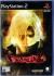 Devil May Cry 2 [IT] Box Art