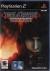 Dirge of Cerberus: Final Fantasy VII [IT] Box Art