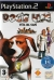 Dog's Life: Vita da Cani Box Art
