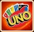UNO Box Art