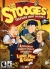 Three Stooges, The: Treasure Hunt Hijinks Box Art