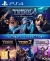 Trine: The Ultimate Collection Box Art
