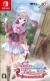 Atelier Lulua: Arland no Renkinjutsushi 4 Box Art