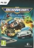 Micro Machines: World Series Box Art