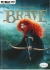Disney·Pixar Brave Box Art