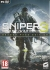 Sniper: Ghost Warrior 3 - Season Pass Edition Box Art