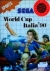 World Cup Italia '90 (Info-Sega Hot-Line) Box Art