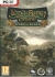 Lord of the Rings,The: Online: Riders of Rohan Box Art