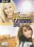 Hannah Montana: The Movie Box Art