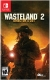 Wasteland 2: Director's Cut Box Art
