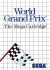 World Grand Prix (No Limits) Box Art