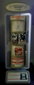 Nintendo DS Download Station Kiosk Box Art