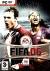FIFA 06 [FI] Box Art