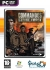 Commandos: Strike Force - Sold Out Software Box Art