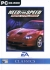 Need for Speed: Road Challenge [SE] Box Art