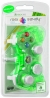 PDP Rock Candy Wired Xbox 360 controller Box Art