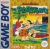 Flintstones, The: King Rock Treasure Island [DE] Box Art
