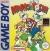 Mario & Yoshi [DE] Box Art