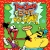 ToeJam & Earl: Back in the Groove Box Art