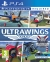 Ultrawings Box Art