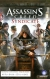 Assasin's Creed Syndicate Box Art
