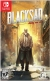 Blacksad: Under the Skin Box Art