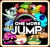 Super One More Jump Box Art