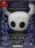 Hollow Knight - The Knight Plush Box Art