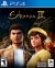 Shenmue III Box Art