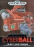 Cyberball [CA] Box Art