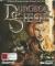 Dungeon Siege Box Art