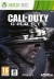 Call of Duty: Ghosts [DK][FI][NO][SE] Box Art