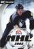 NHL 2002 [FI][SE] Box Art