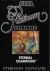 Eternal Champions - Platinum Collection Box Art