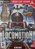 Chris Sawyer's Locomotion - Best of Atari [FI][SE][PT] Box Art