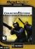 Counter-Strike: Condition Zero - BestSeller Series Box Art