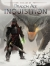 Art of Dragon Age, The: Inquisition HC Box Art