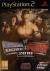 WWE Smackdown vs Raw 2010 [DK][FI][NO][SE] Box Art