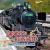 Japanese Rail Sim 3D Travel of Steam Box Art