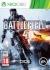 Battlefield 4 [DK][FI][NO][SE] Box Art