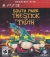 South Park: The Stick of Truth - Greatest Hits [CA][MX] Box Art