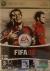 FIFA 08 [FI] Box Art
