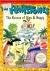 Flintstones, The: The Rescue of Dino & Hoppy Box Art
