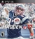 Madden NFL 17 Box Art
