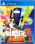 Runner3 Box Art