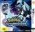 Pokémon Ultra Moon - Fan Edition Box Art