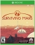 Surviving Mars Box Art