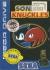 Sonic & Knuckles (1563) [PT] Box Art