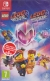 LEGO Movie 2 Videogame, The / LEGO Przygoda 2 Gra Wideo Box Art