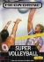 Super Volleyball Box Art